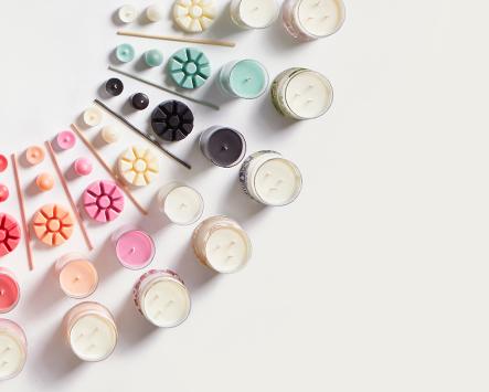 Produktbild PartyLite Kerzen   jetzt kaufen